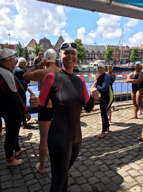 swim to fight cancer 2016